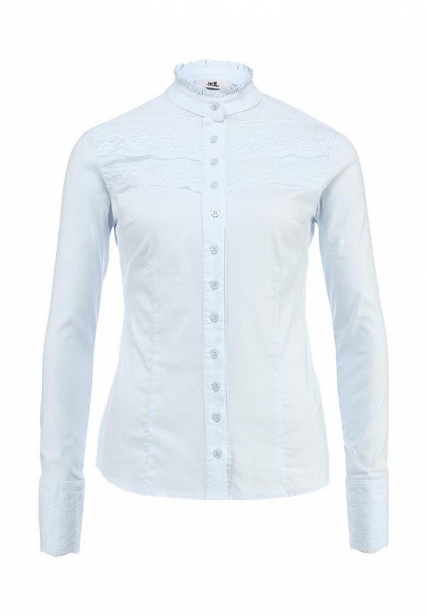 Блуза AdL - Adilisik (АДЛ-Адилисик) 53013634002: изображение 3
