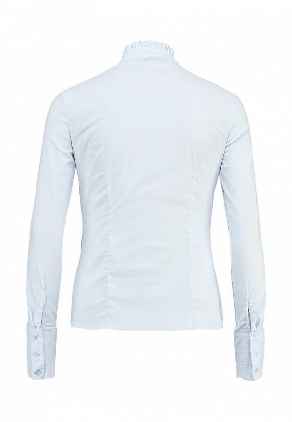 Блуза AdL - Adilisik (АДЛ-Адилисик) 53013634002: изображение 4