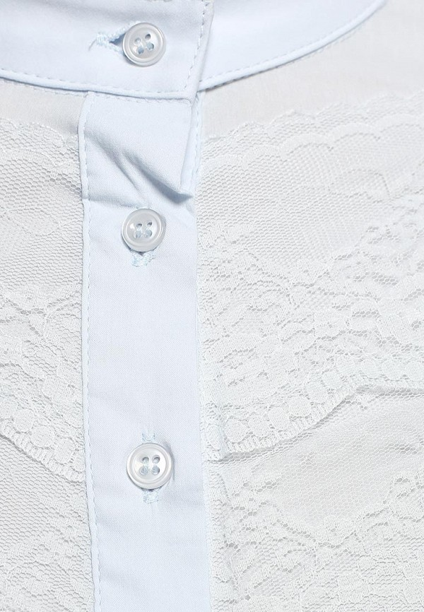 Блуза adL 53013634002: изображение 3