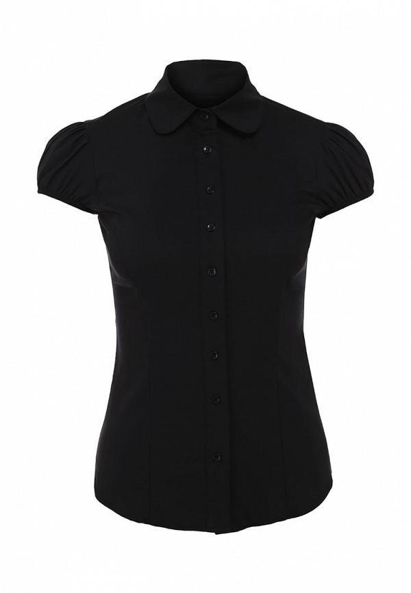 Рубашка с коротким рукавом AdL - Adilisik (АДЛ-Адилисик) 53000216045: изображение 1