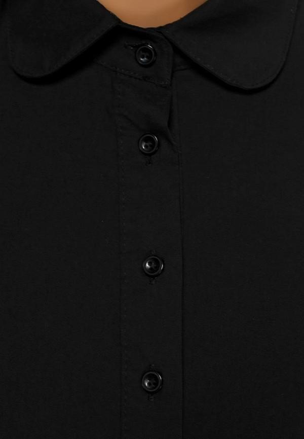 Рубашка с коротким рукавом AdL - Adilisik (АДЛ-Адилисик) 53000216045: изображение 3