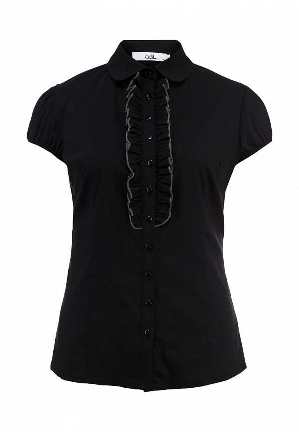 Блуза AdL - Adilisik (АДЛ-Адилисик) 53013568004: изображение 1