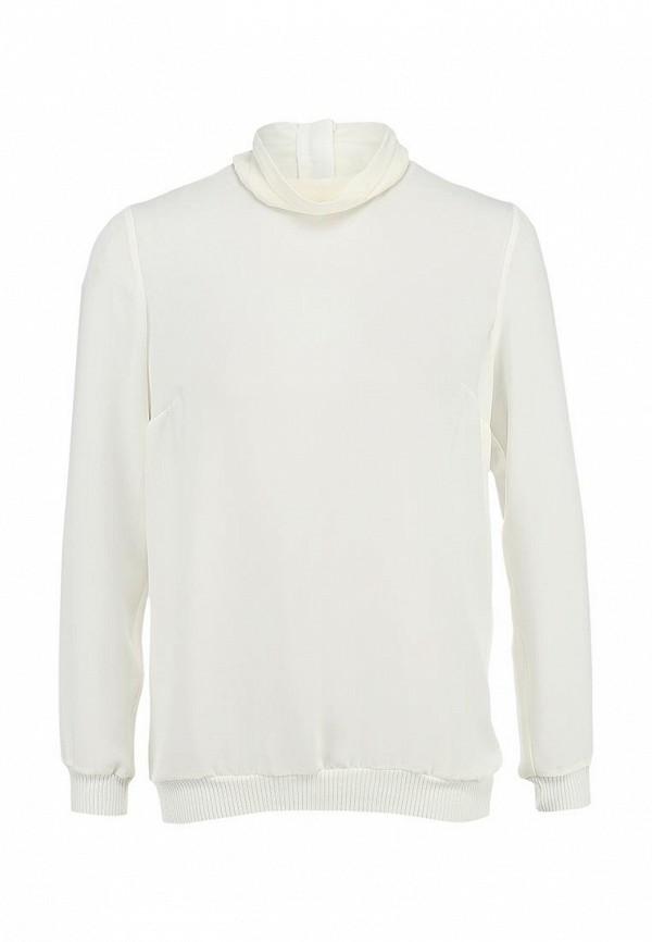 Блуза adL 11524423000: изображение 1