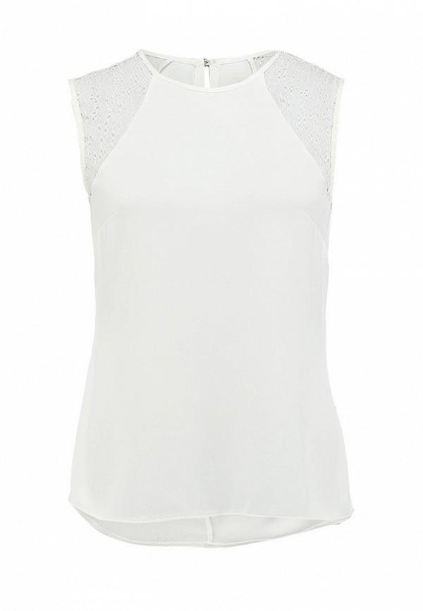 Блуза AdL - Adilisik (АДЛ-Адилисик) 11524331000: изображение 1