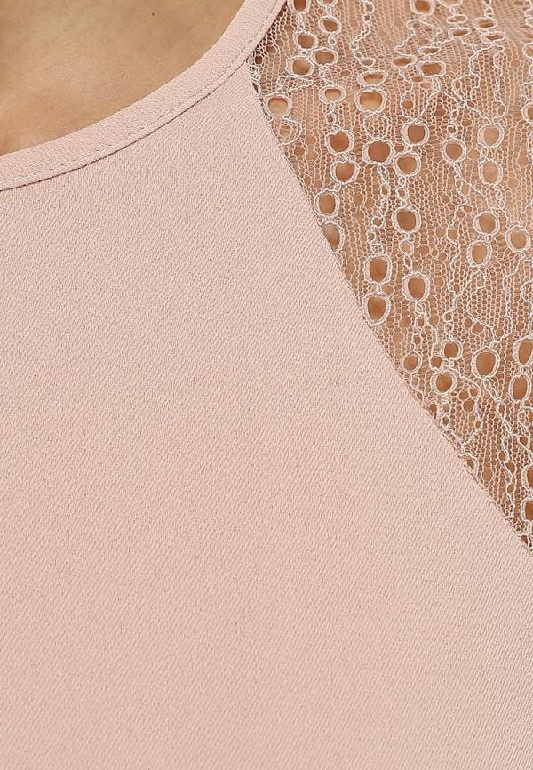 Блуза AdL - Adilisik (АДЛ-Адилисик) 11524331000: изображение 2