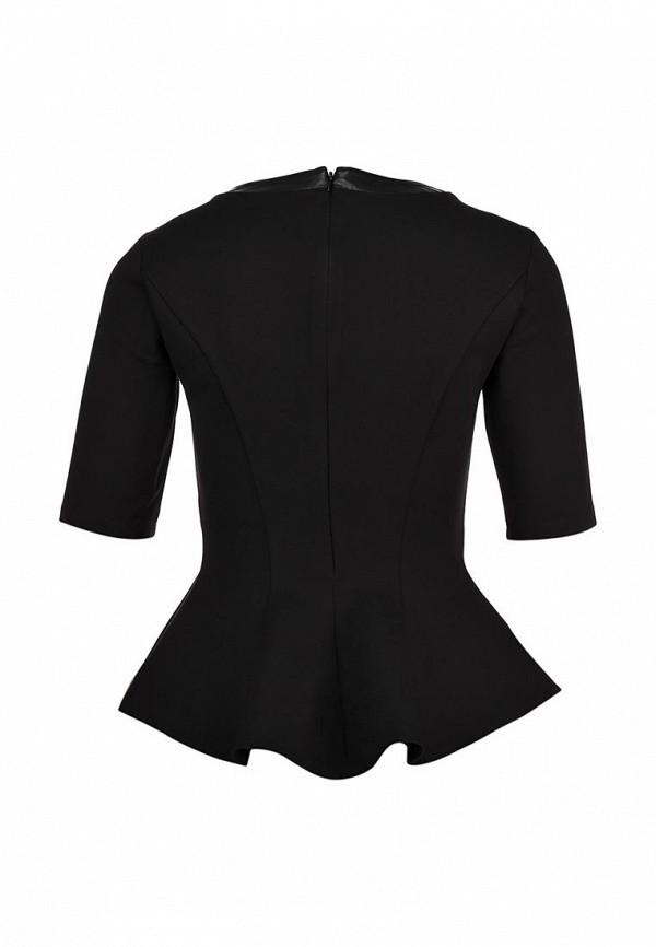 Блуза AdL - Adilisik (АДЛ-Адилисик) 11524396000: изображение 2
