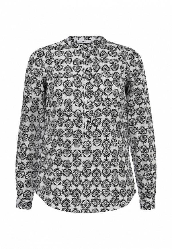 Блуза AdL - Adilisik (АДЛ-Адилисик) 13021898002: изображение 1