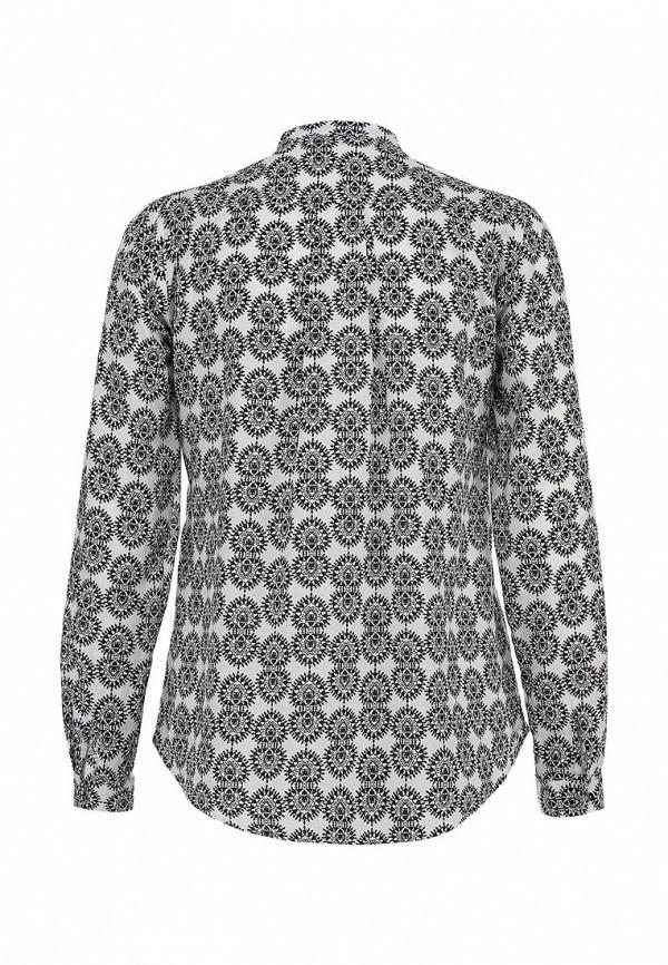 Блуза AdL - Adilisik (АДЛ-Адилисик) 13021898002: изображение 3