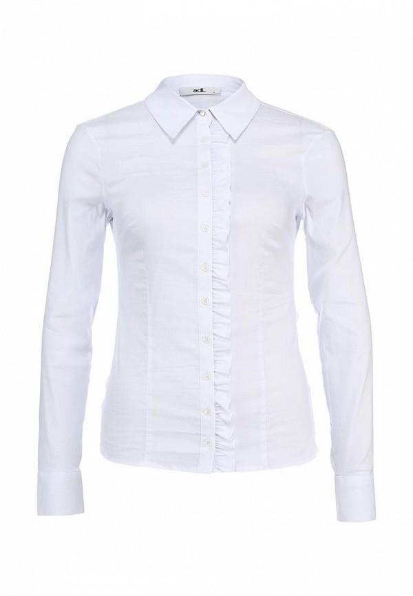 Рубашка AdL - Adilisik (АДЛ-Адилисик) 13024240000: изображение 1