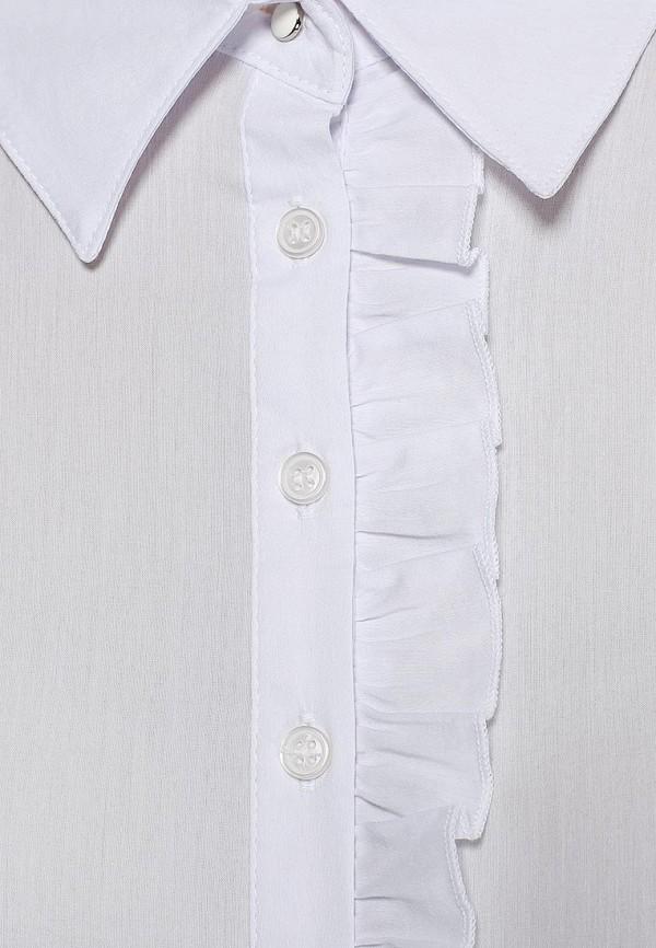 Рубашка AdL - Adilisik (АДЛ-Адилисик) 13024240000: изображение 2