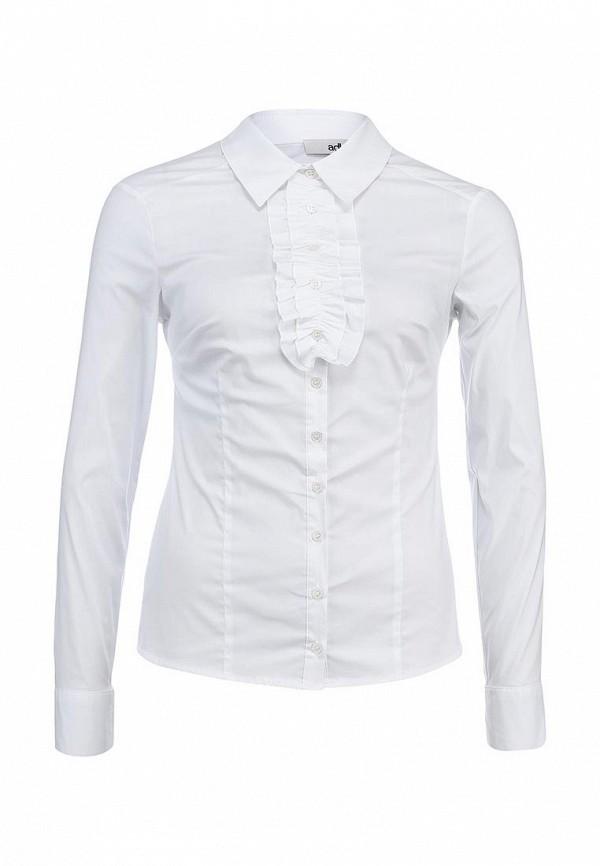 Блуза AdL - Adilisik (АДЛ-Адилисик) 13024242000: изображение 1