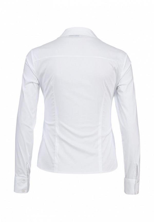 Блуза AdL - Adilisik (АДЛ-Адилисик) 13024242000: изображение 3