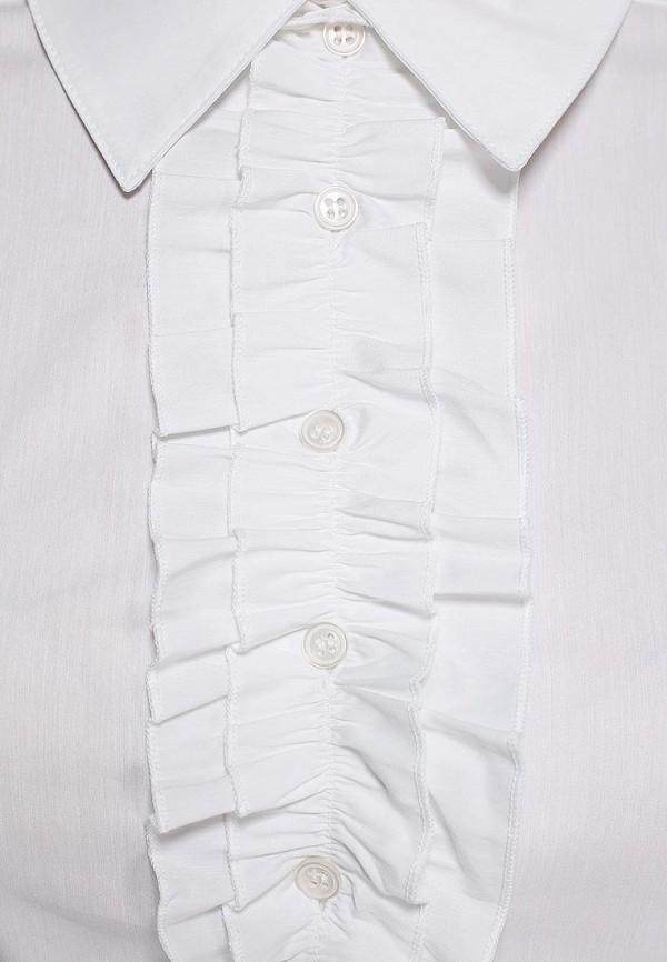 Блуза AdL - Adilisik (АДЛ-Адилисик) 13024242000: изображение 4