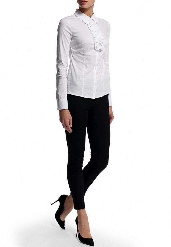 Блуза AdL - Adilisik (АДЛ-Адилисик) 13024242000: изображение 6