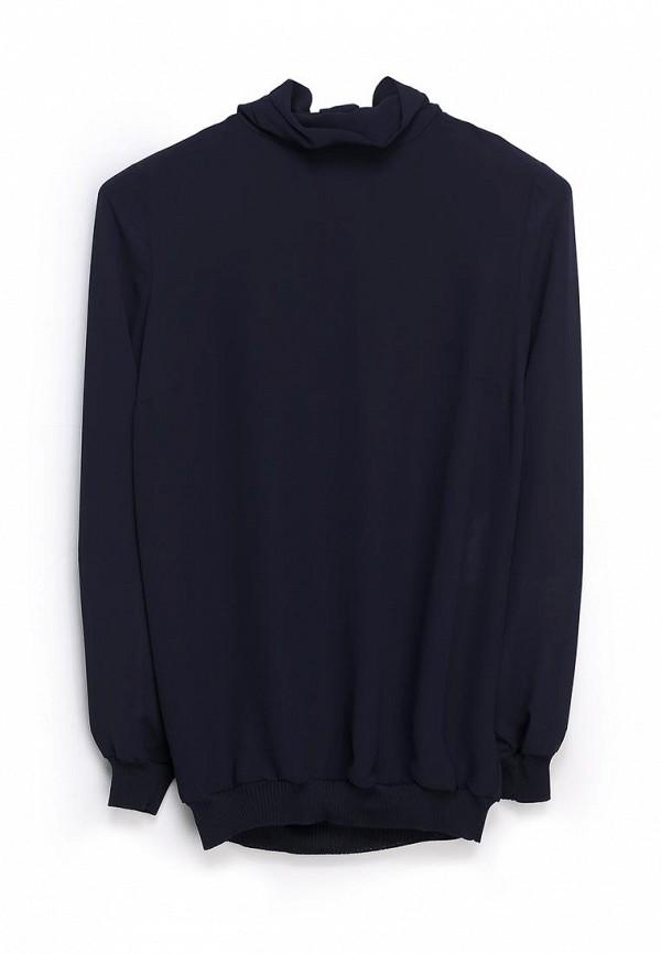 Блуза adL 11524423000