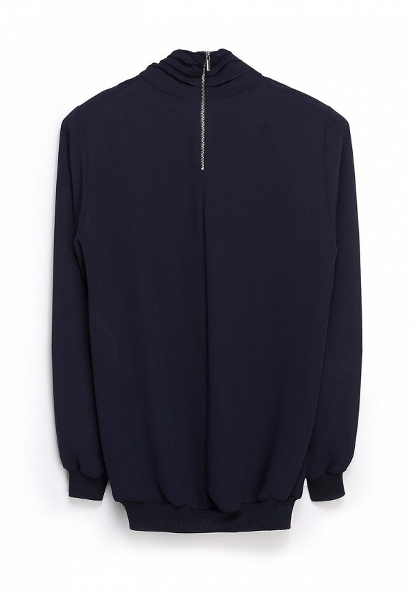 Блуза AdL - Adilisik (АДЛ-Адилисик) 11524423000: изображение 3