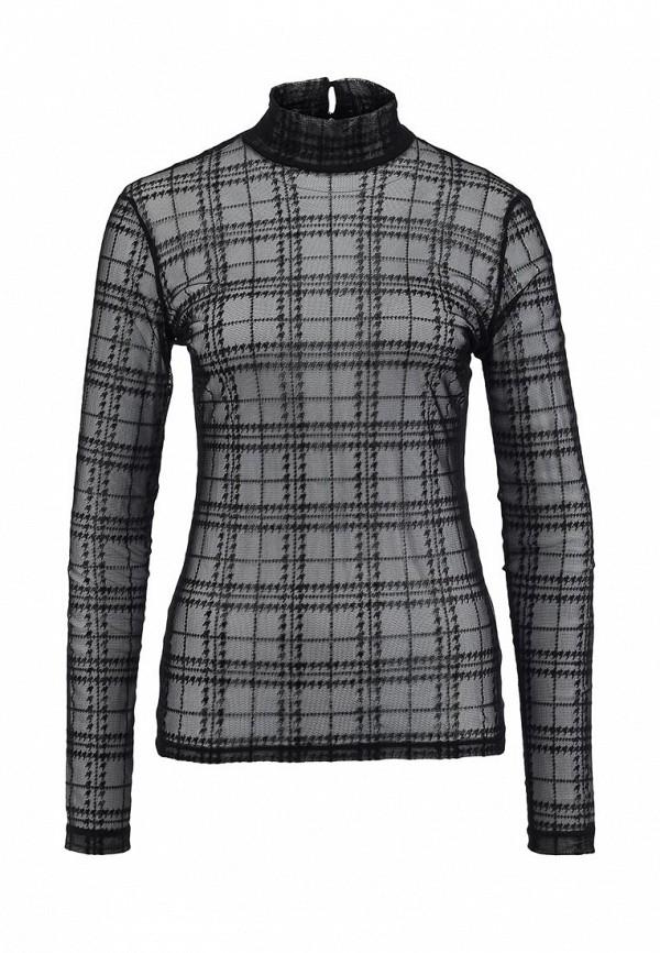 Блуза AdL - Adilisik (АДЛ-Адилисик) 11510006006: изображение 1
