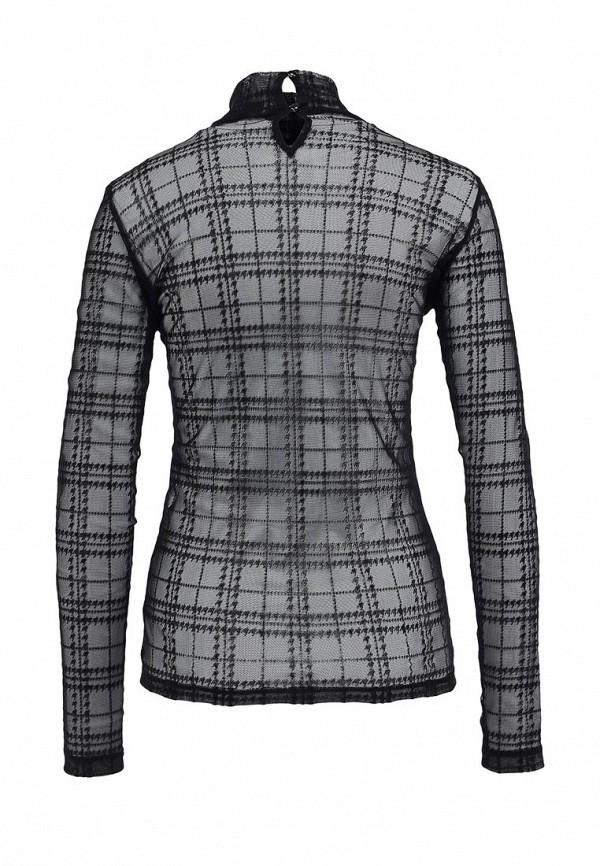 Блуза AdL - Adilisik (АДЛ-Адилисик) 11510006006: изображение 2