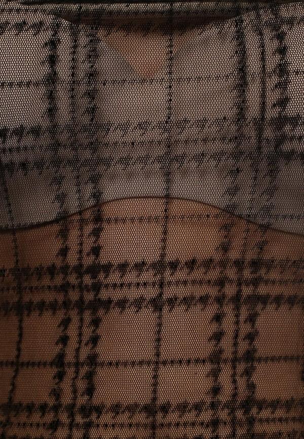 Блуза AdL - Adilisik (АДЛ-Адилисик) 11510006006: изображение 3