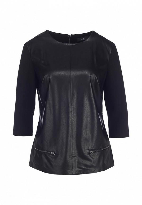 Блуза AdL - Adilisik (АДЛ-Адилисик) 11524273000: изображение 1