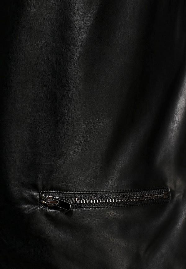 Блуза AdL - Adilisik (АДЛ-Адилисик) 11524273000: изображение 5