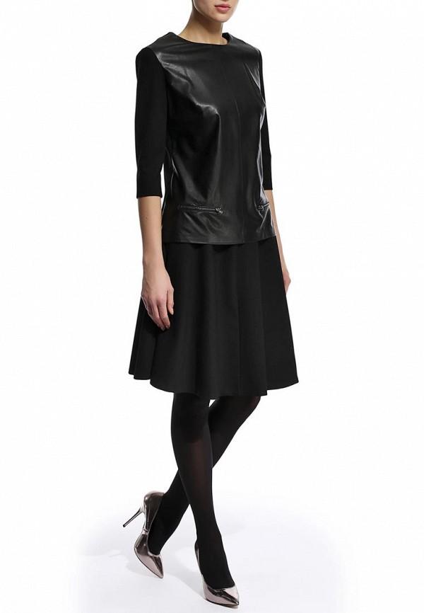 Блуза adL 11524273000: изображение 4