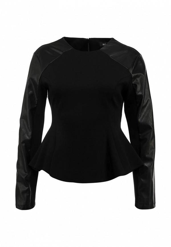 Блуза AdL - Adilisik (АДЛ-Адилисик) 11524296000: изображение 1