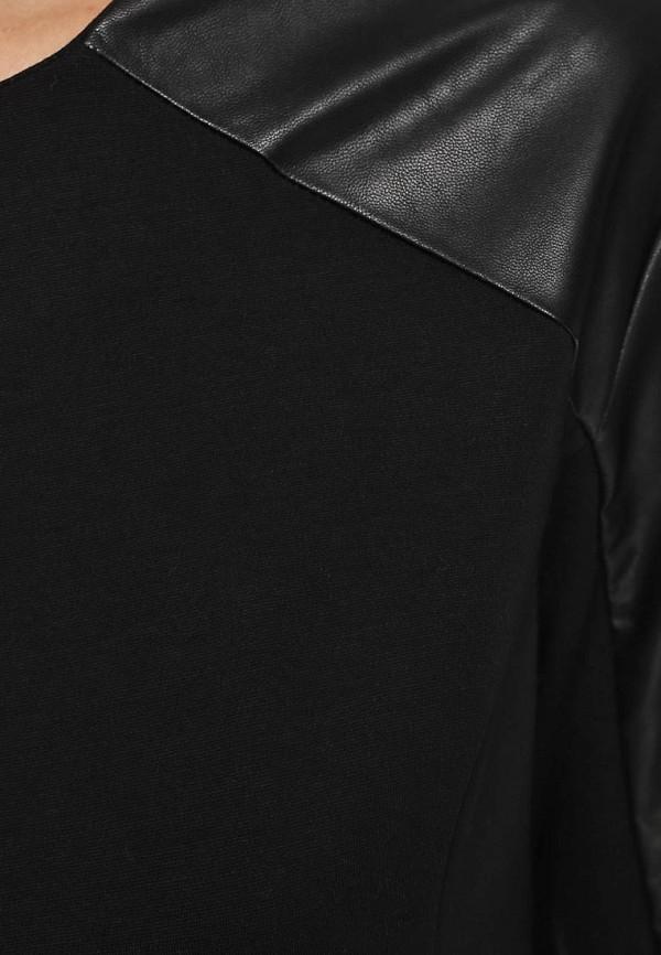 Блуза AdL - Adilisik (АДЛ-Адилисик) 11524296000: изображение 2
