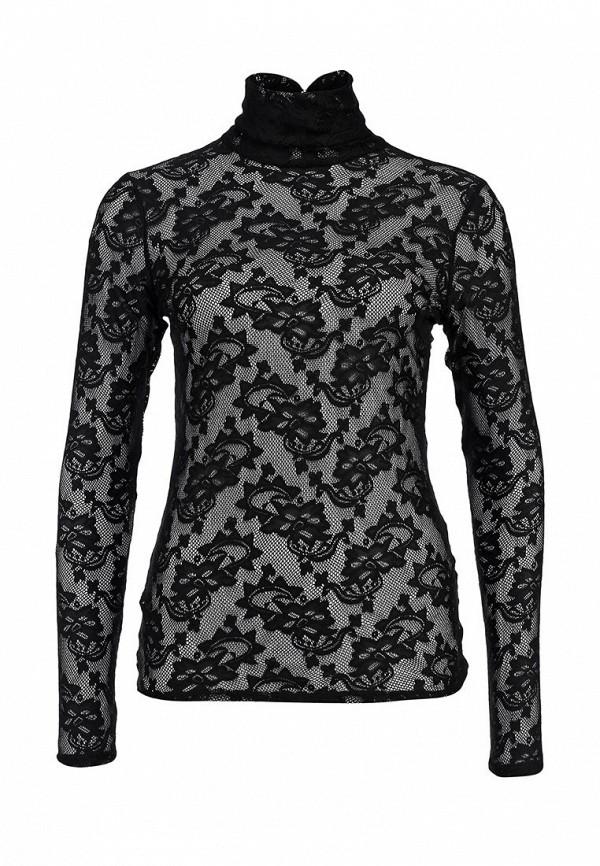 Блуза AdL - Adilisik (АДЛ-Адилисик) 51514405016: изображение 1