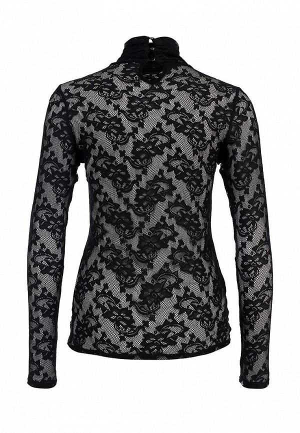 Блуза AdL - Adilisik (АДЛ-Адилисик) 51514405016: изображение 3