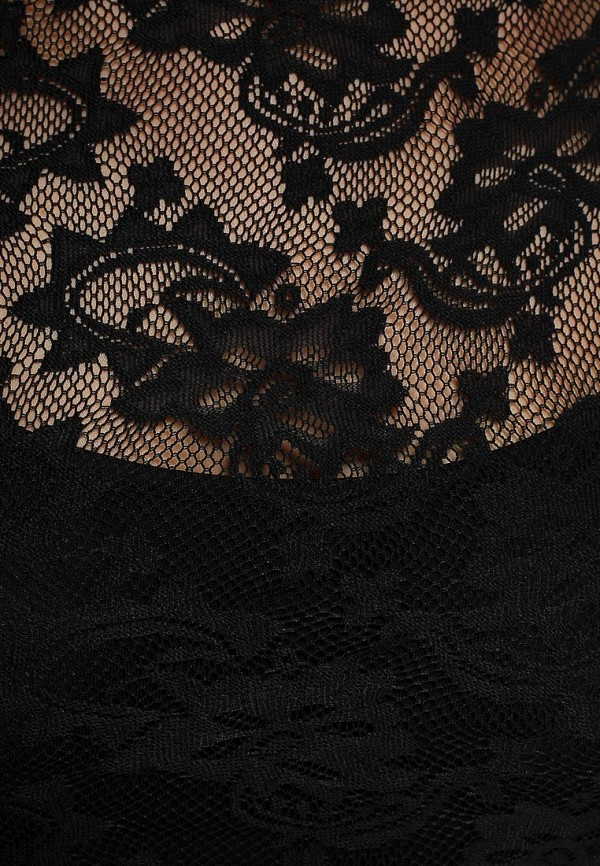 Блуза AdL - Adilisik (АДЛ-Адилисик) 51514405016: изображение 4