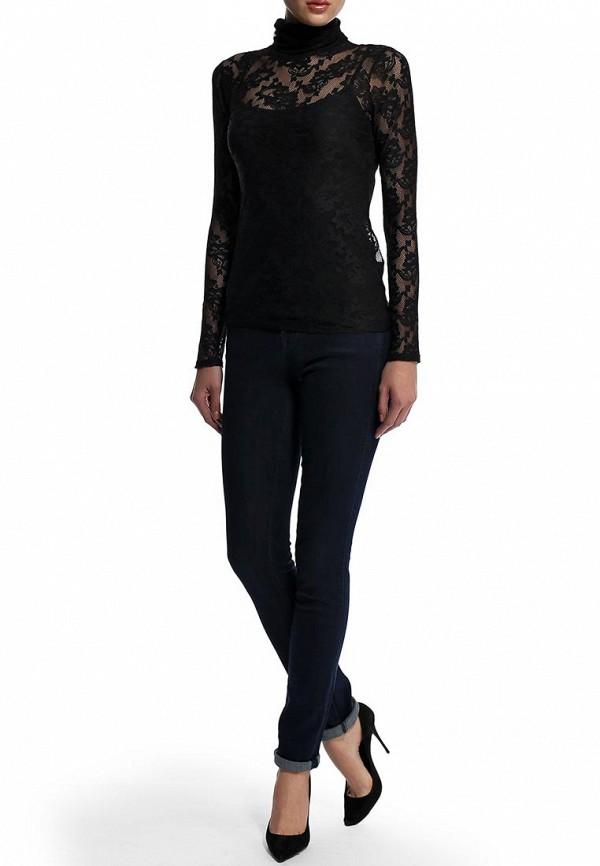 Блуза AdL - Adilisik (АДЛ-Адилисик) 51514405016: изображение 6