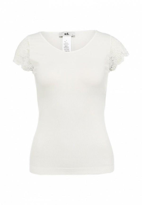 Блуза AdL - Adilisik (АДЛ-Адилисик) 515W7087000: изображение 1
