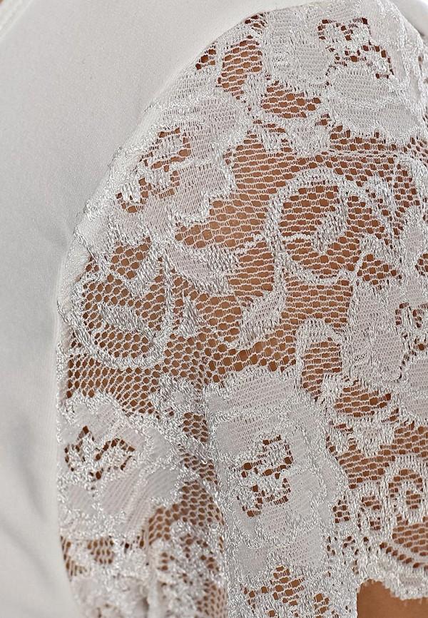 Блуза AdL - Adilisik (АДЛ-Адилисик) 515W7087000: изображение 2
