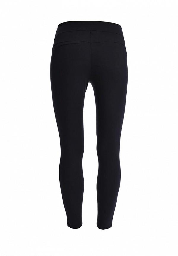 Женские зауженные брюки AdL - Adilisik (АДЛ-Адилисик) 15321559003: изображение 2