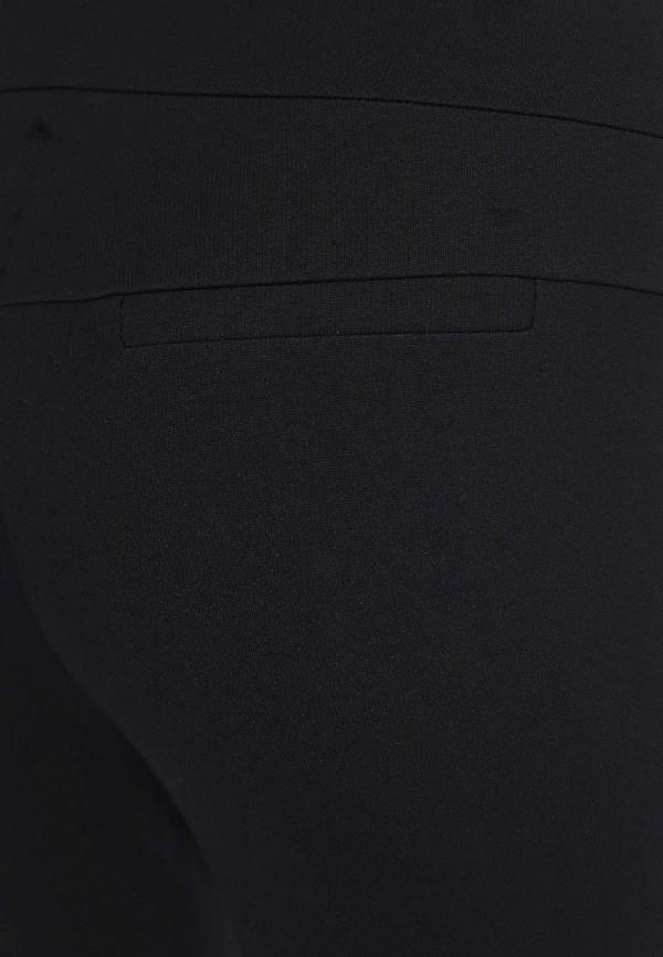 Женские зауженные брюки AdL - Adilisik (АДЛ-Адилисик) 15321559003: изображение 3