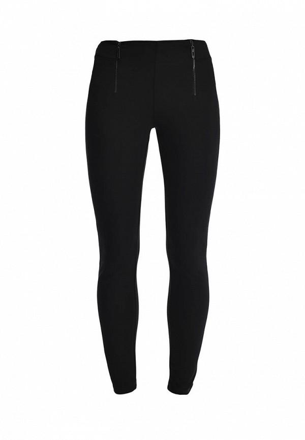 Женские зауженные брюки AdL - Adilisik (АДЛ-Адилисик) 15321559003: изображение 1