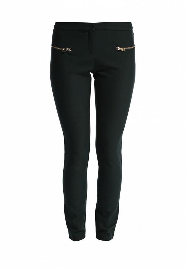 Женские зауженные брюки adL 15324287000: изображение 1