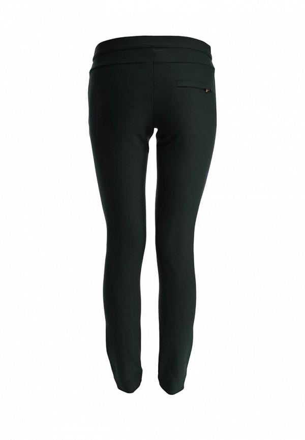 Женские зауженные брюки AdL - Adilisik (АДЛ-Адилисик) 15324287000: изображение 2