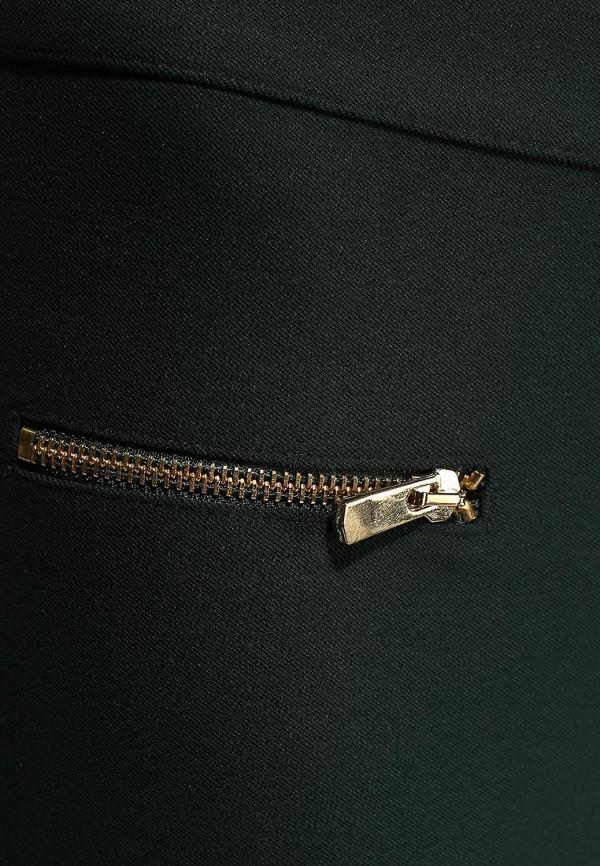 Женские зауженные брюки AdL - Adilisik (АДЛ-Адилисик) 15324287000: изображение 3
