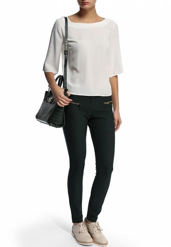 Женские зауженные брюки AdL - Adilisik (АДЛ-Адилисик) 15324287000: изображение 4