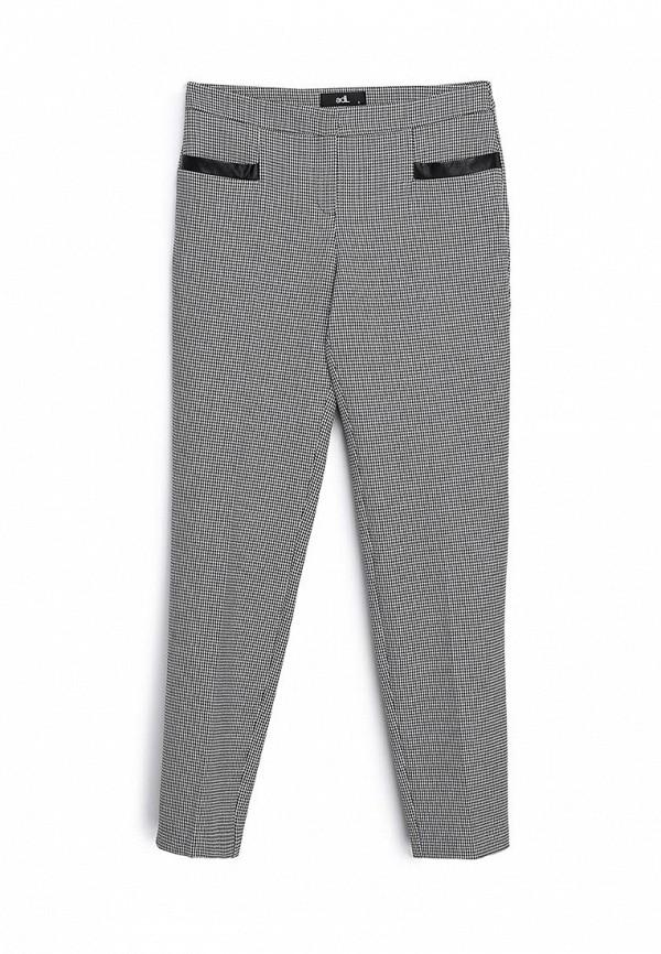 Женские классические брюки AdL - Adilisik (АДЛ-Адилисик) 15318572013: изображение 1
