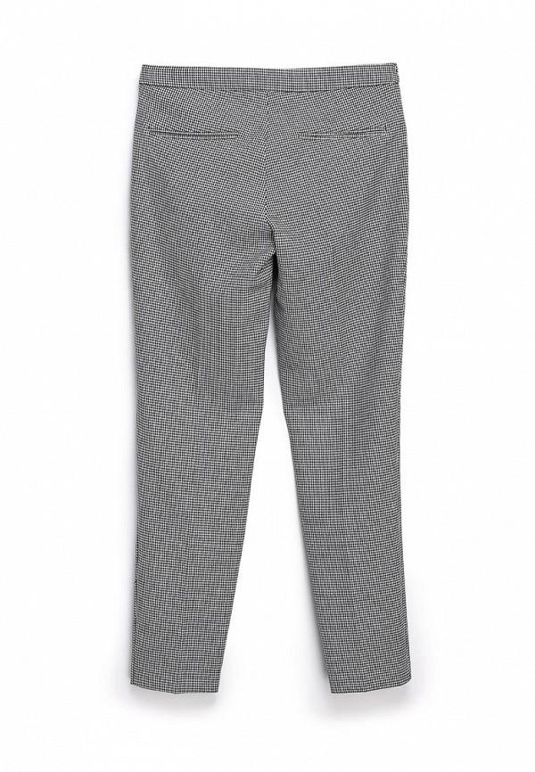 Женские классические брюки AdL - Adilisik (АДЛ-Адилисик) 15318572013: изображение 2