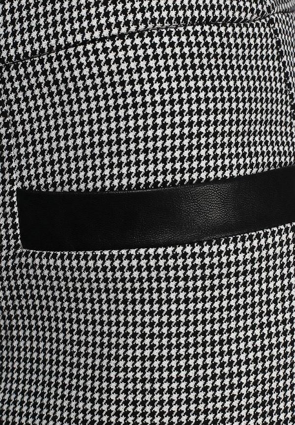 Женские классические брюки AdL - Adilisik (АДЛ-Адилисик) 15318572013: изображение 3