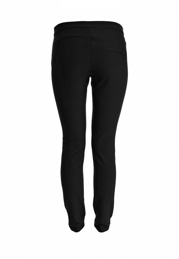 Женские зауженные брюки adL 15324287000: изображение 2