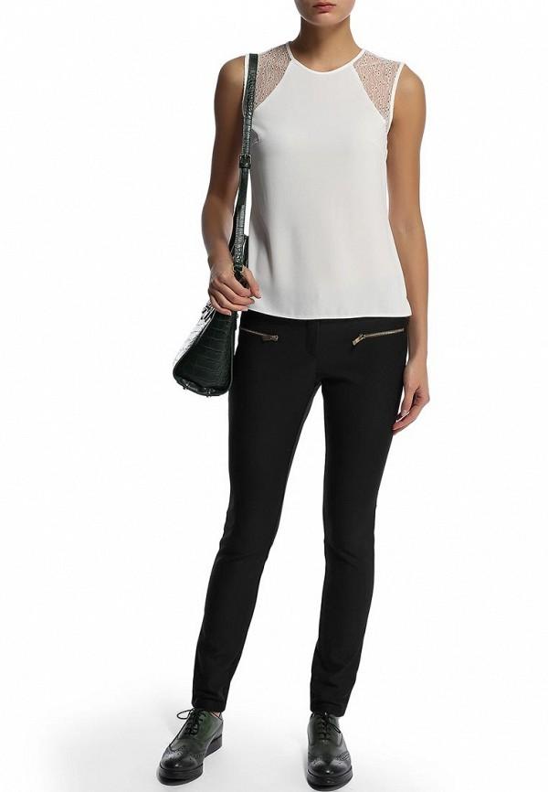 Женские зауженные брюки adL 15324287000: изображение 4