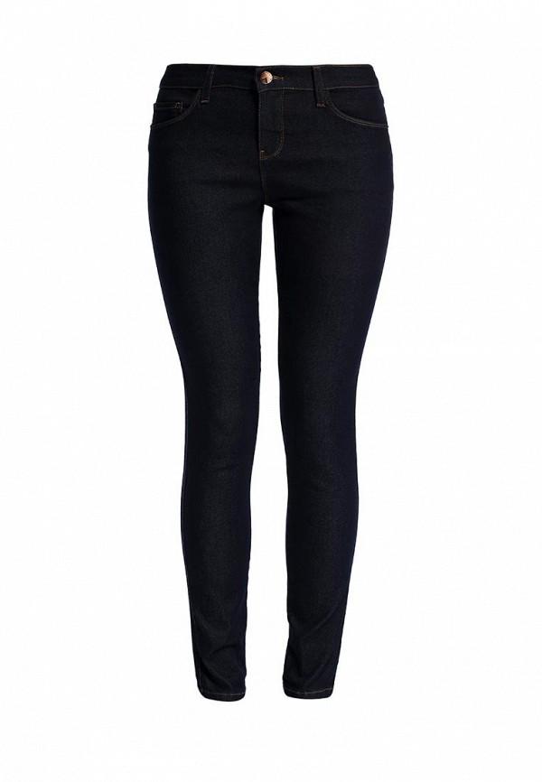 Зауженные джинсы AdL - Adilisik (АДЛ-Адилисик) 55316426114: изображение 1