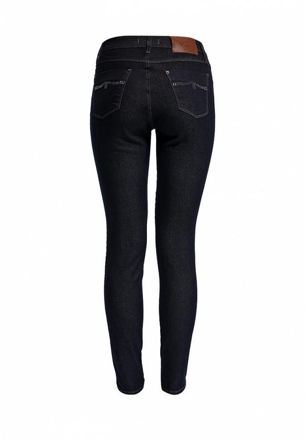 Зауженные джинсы AdL - Adilisik (АДЛ-Адилисик) 55316426114: изображение 3