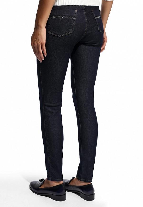 Зауженные джинсы AdL - Adilisik (АДЛ-Адилисик) 55316426114: изображение 8