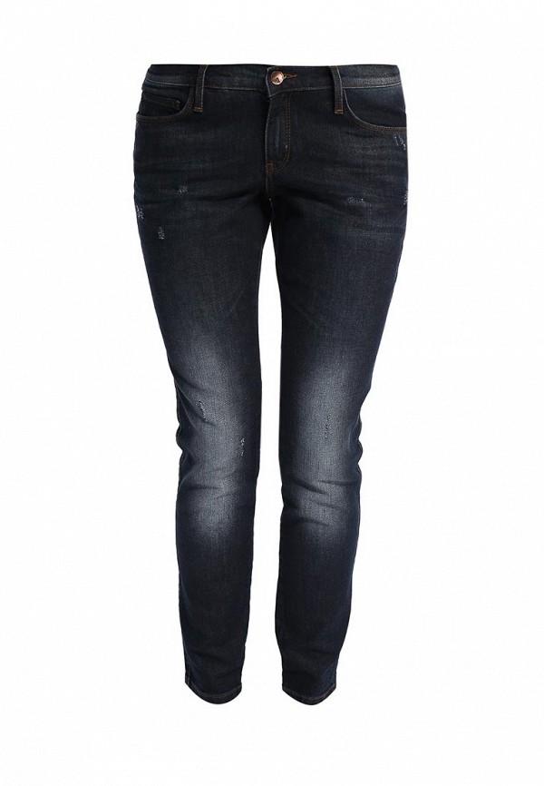 Зауженные джинсы AdL - Adilisik (АДЛ-Адилисик) 55316426116: изображение 1